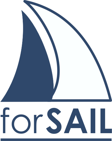 forSAIL